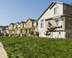 ICG国际资本集团:独立房投资能有效对抗通膨、增加资产。(Shutterstock)