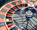 9月25至29是加拿大認識問題賭博周。(shutterstock)