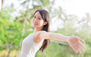 年輕人不做癌症篩檢,怎麼防癌?(Shutterstock)