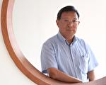 台灣考古權威臧振華院士,曾經主導國內指標性的考古計畫:南科遺址的挖掘。而從 2006 年開始,更把考古的觸角伸向大海,成為台灣水下文資保存的重要先驅。(《研之有物》提供)