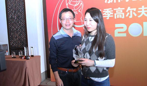 加籍富商孫茜被中共冤判8年 律師斥判決非法