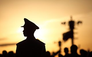 发生在四川军警系统内鲜为人知的悲剧
