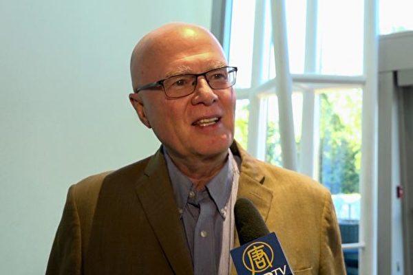 12-Bill Dennis