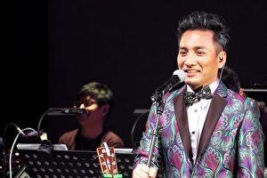 2017「發現台灣好音樂」系列演唱會首場由民雄揭開序幕。(天暢國際提供)