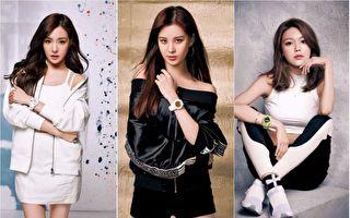 少女时代今后走向 SM娱乐对日粉丝发官方消息