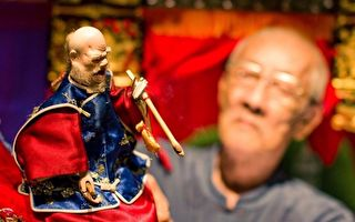 金马奖最佳纪录片《奇迹的夏天》导演杨力州费时10年拍摄的纪录片《红盒子》(剧照)导演版将举行世界首映。(台北金马影展执委会提供)