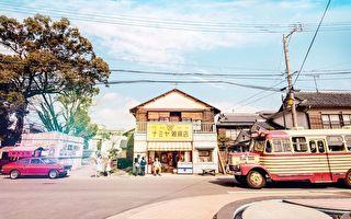 推理大師東野圭吾最感人暢銷作品改編《解憂雜貨店》於10月13日起在台灣上映。(華映提供)