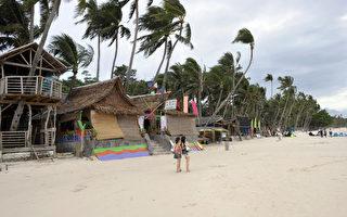 世界最佳島嶼票選 菲律賓囊括前3