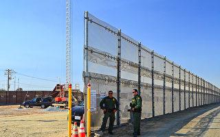川普促議員快速通過移民法案:2版本都支持