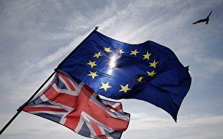 大英帝國懷舊情結 要把「脫歐」引向何方