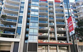 QBE:2020年澳洲公寓房过剩 独立房增值更快