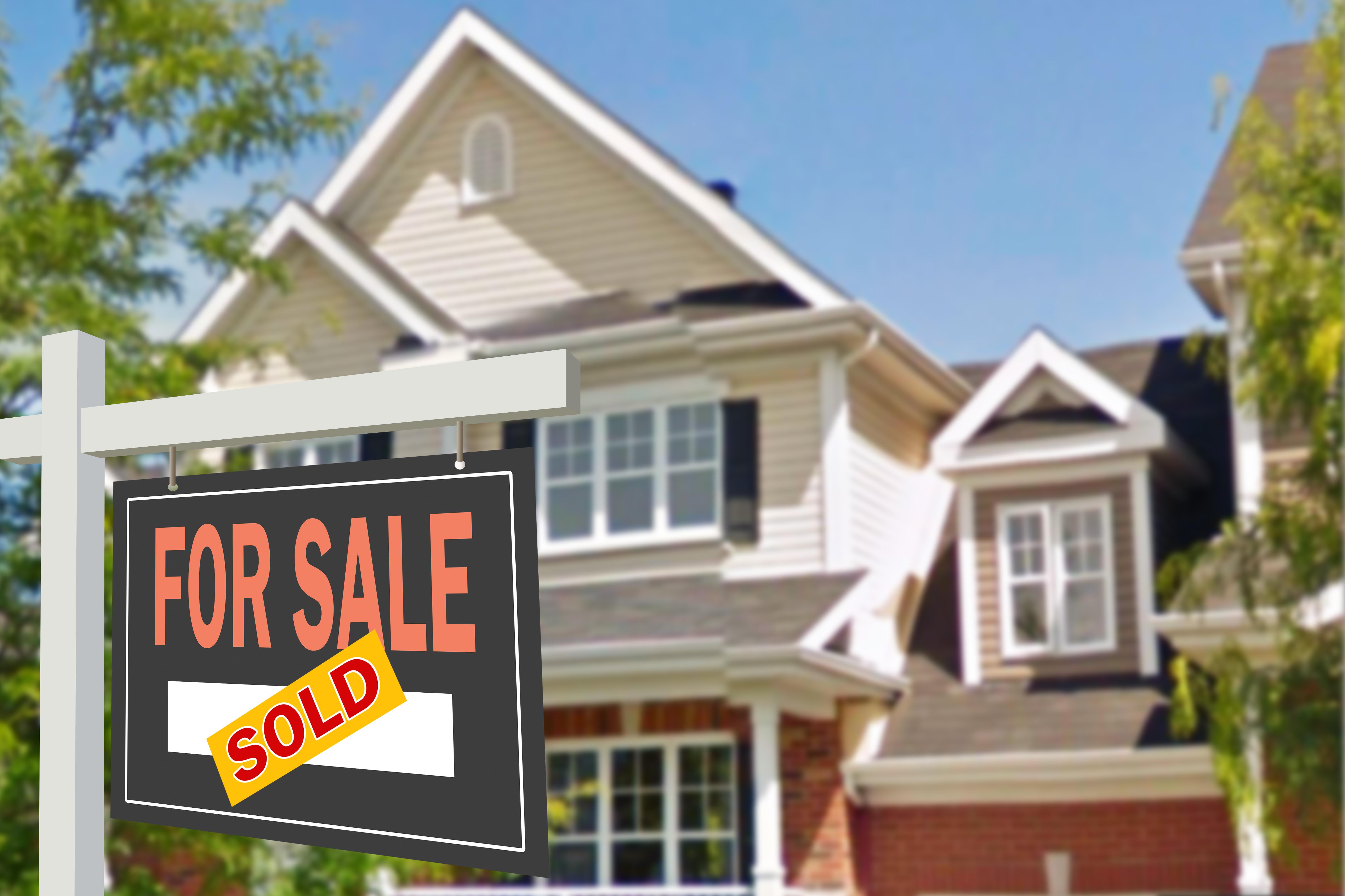 加拿大房地产业协会:9月份平均房价同比上涨3%