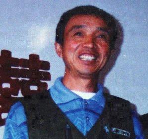 盖春林(明慧网)