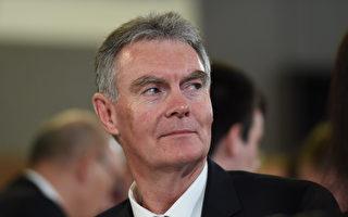 外國干預破壞力大 澳總理:維護主權不退讓