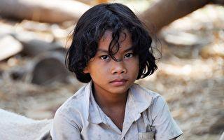 輪迴轉世迷思 印度男孩自述在同一家庭轉世五次