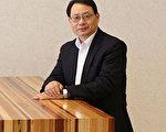 楊景端博士開講「三醫論壇」(第六講)