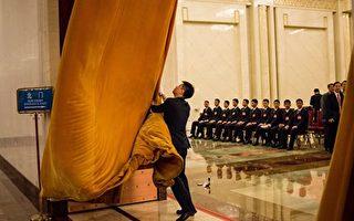 台湾籍中共十九大代表最神秘 他们是谁?