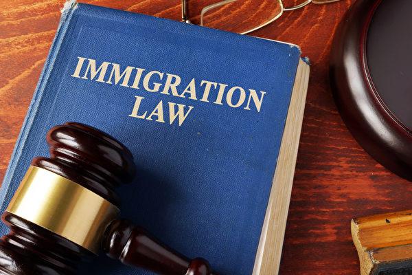 移民律师称,中國的法律不承認同居伴侶關係(common-law),但加拿大承認,申請移民時必須報告。(Fotolia)