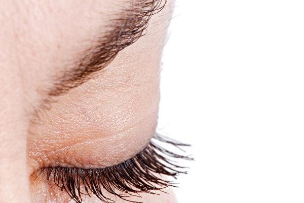 爱尔兰利墨瑞克大学的一项研究发现,眼泪可以用来发电。(Fotolia)