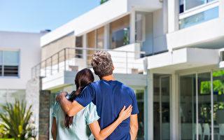 温哥华房市看不懂 建房越多 越买不起房