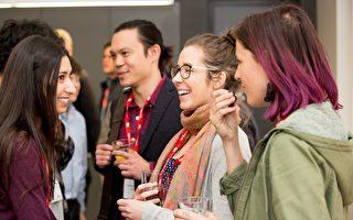 澳洲青年基金會的青年社會開拓者計劃旨在為年輕人創業提供支持。(Foundation for Young Australians/Facebook)