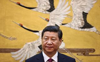 谁是中国最有权力的5人?CNN推出排行榜