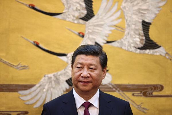 在十九大來臨之前,CNN對10名中國問題專家進行民調,選出了中國最有權力的五人。(Feng Li - Pool/Getty Images)