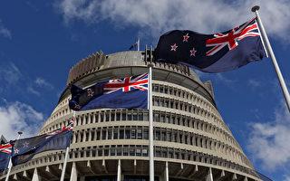 美媒:澳紐是中共影響力的原爆點
