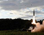 令人忧心的朝鲜核武威胁的存在及其严重性,或可从金氏专制政权试图建立核武国家的历程及近期发展,一窥究竟。(South Korean Defense Ministry via Getty Images)