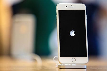 """透过传统电话线连上""""天堂""""的例子很多,但是却没听说过从手机接到来自""""天堂""""的电话,为什么呢?(Jack Taylor/Getty Images)"""