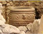 爱琴海文明的摇篮──克里特岛(二)