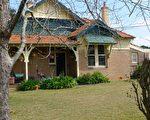 把房子裝修好還是直接把房子賣掉?