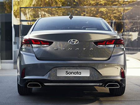 (Hyundai提供)