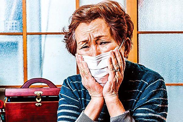 韩医学主张肺开窍于鼻。肺部积热导致鼻炎、扁桃体炎、支气管炎和皮肤等疾病;扁康丸能恢复肺的元气,促进水分代谢和气血循环,肺部健康后鼻炎就自然痊愈。(shutterstock)