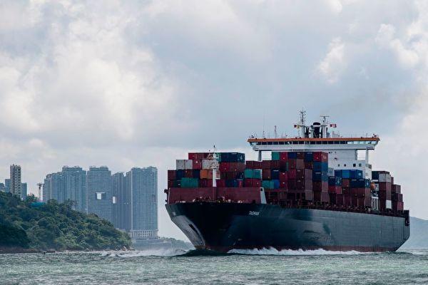 白宫:301关税是带回中美贸易平衡第一步