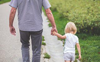 澳洲有數千名兒童因各種各樣的原因無法得到父母的照顧而被交由親屬或寄養家庭撫養。(Pixabay)
