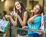 """名牌折扣商场(Outlet mall),香港俗称散货场,中国大陆则直接以普通话的音译""""奥特莱斯""""为名,是由名牌货品生产商以折扣价钱直接零售给消费者的商场。 (Fotolia)"""