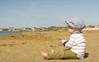 小男孩連續兩次被領養家庭棄養 社工發現催淚事實