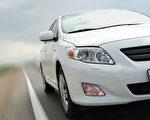 西澳保险理事会首席执行官惠特哈尔(Rod Whithear)表示,相对低廉的车辆受损保险费用很大程度上是因为西澳人很少更换车辆。(Fotolia)