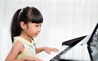 雅馬哈音樂教育學校所採用的雅馬哈音樂教育系統(Yamaha Music Education System)於1954年始創於東京,至今已有60多年的成功經驗。(Yamaha Music Education提供)