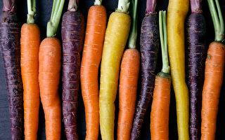饮食防癌真的有效吗?别忘了两个关键