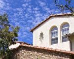 老牌湾区经纪Jenny Yuan(阮洪恕君)乐意助好的地产代理更上一楼。(Shutterstock)