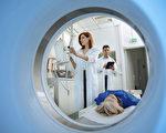 癌症篩檢越貴越好?(Shutterstock)
