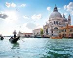 美麗氣候和多彩文化傳統下誕生的意大利美食,令人傾倒。(Shutterstock)