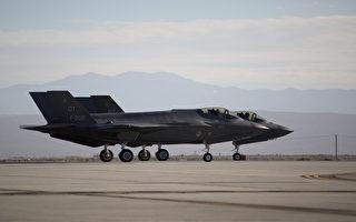 美國會通過7000億國防預算 反制朝鮮威脅