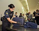 加拿大邊境署稱,在加國的遣返名單上有1.5萬多人。(加通社)