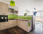 """日本大和HOUSE面向外国游客开发带厨房的""""公寓酒店"""",为访日游客提供新的住宿选项。(iStock)"""