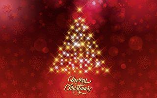 圣诞将至,悉尼市政府将11月25日在市中心隆重推出两场精彩的音乐会,正式揭开为期一个月的系列圣诞庆祝活动帷幕。(Pixabay.com)