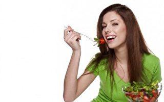 太胖想減肥了嗎?消脂食物助妳健康瘦身