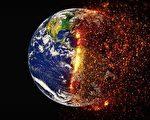 1.5万名科学家再次警告 地球正在走向崩溃